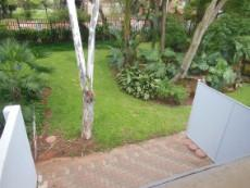 2 Bedroom Townhouse for sale in Murrayfield 1063272 : photo#0