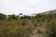 Vacant Land Residential for sale in Pringle Bay 1063304 : photo#8