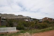 Vacant Land Residential for sale in Pringle Bay 1063304 : photo#7