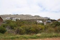 Vacant Land Residential for sale in Pringle Bay 1063304 : photo#4