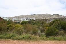 Vacant Land Residential for sale in Pringle Bay 1063304 : photo#0