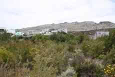 Vacant Land Residential for sale in Pringle Bay 1063304 : photo#5