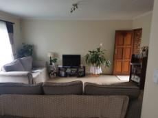 1 Bedroom Townhouse for sale in Clubview 1063363 : photo#5