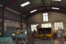 780 m² Industrial for sale in Industrial Area : photo#13