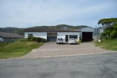 780 m² Industrial for sale in Industrial Area : photo#3