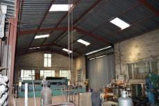 780 m² Industrial for sale in Industrial Area : photo#4