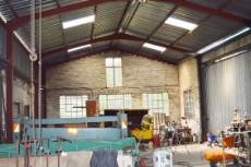 780 m² Industrial for sale in Industrial Area : photo#18