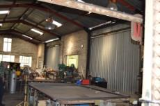 780 m² Industrial for sale in Industrial Area : photo#16