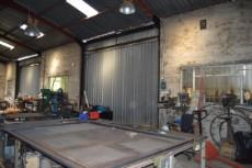 780 m² Industrial for sale in Industrial Area : photo#11