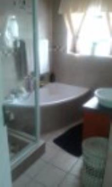 3 Bedroom House for sale in Seemeeu Park 1063490 : photo#11
