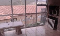 3 Bedroom House for sale in Seemeeu Park 1063490 : photo#1