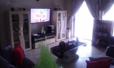 3 Bedroom House for sale in Seemeeu Park 1063490 : photo#8