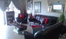 3 Bedroom House for sale in Seemeeu Park 1063490 : photo#7
