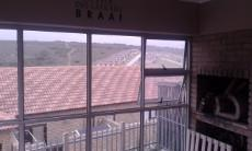 3 Bedroom House for sale in Seemeeu Park 1063490 : photo#0