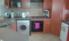 3 Bedroom House for sale in Seemeeu Park 1063490 : photo#5