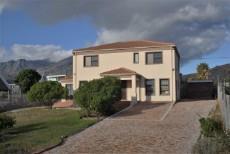 4 Bedroom House sold in Pringle Bay 1063548 : photo#29