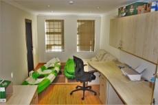 4 Bedroom House sold in Pringle Bay 1063548 : photo#25