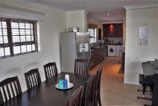 4 Bedroom House sold in Pringle Bay 1063548 : photo#8