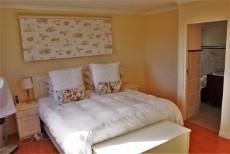 4 Bedroom House sold in Pringle Bay 1063548 : photo#14