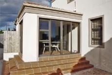 4 Bedroom House sold in Pringle Bay 1063548 : photo#4