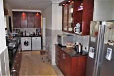 4 Bedroom House sold in Pringle Bay 1063548 : photo#10