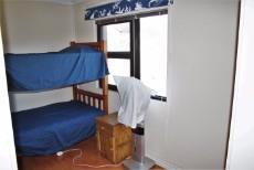 4 Bedroom House pending sale in Pringle Bay 1063548 : photo#23