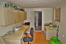 4 Bedroom House sold in Pringle Bay 1063548 : photo#26
