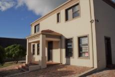 4 Bedroom House pending sale in Pringle Bay 1063548 : photo#27