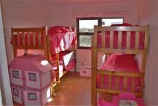 4 Bedroom House sold in Pringle Bay 1063548 : photo#21