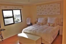 4 Bedroom House sold in Pringle Bay 1063548 : photo#13