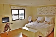4 Bedroom House sold in Pringle Bay 1063548 : photo#12