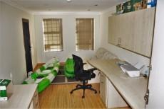 4 Bedroom House sold in Pringle Bay 1063548 : photo#24