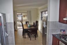 4 Bedroom House sold in Pringle Bay 1063548 : photo#11
