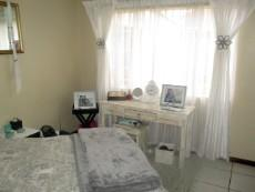 3 Bedroom House for sale in Thatchfield Estate 1063858 : photo#16