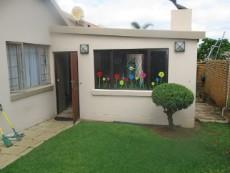 3 Bedroom House for sale in Thatchfield Estate 1063858 : photo#21