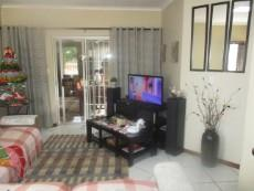 3 Bedroom House for sale in Thatchfield Estate 1063858 : photo#4