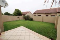 2 Bedroom Townhouse for sale in Mooikloof Ridge 1064025 : photo#1