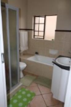 2 Bedroom Townhouse for sale in Mooikloof Ridge 1064025 : photo#13