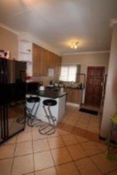 2 Bedroom Townhouse for sale in Mooikloof Ridge 1064025 : photo#9