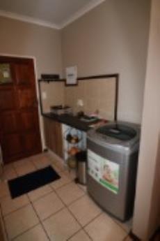 2 Bedroom Townhouse for sale in Mooikloof Ridge 1064025 : photo#10