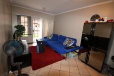 2 Bedroom Townhouse for sale in Mooikloof Ridge 1064025 : photo#7