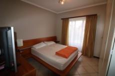 2 Bedroom Townhouse for sale in Mooikloof Ridge 1064025 : photo#11