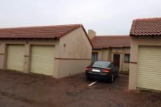 2 Bedroom Townhouse for sale in Mooikloof Ridge 1064025 : photo#6