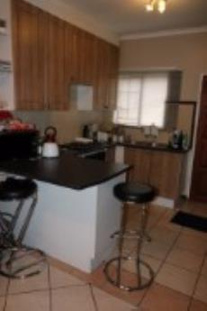 2 Bedroom Townhouse for sale in Mooikloof Ridge 1064025 : photo#8
