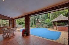 3 Bedroom House sold in Garsfontein 1064193 : photo#26