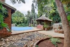 3 Bedroom House sold in Garsfontein 1064193 : photo#24
