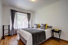 3 Bedroom House sold in Garsfontein 1064193 : photo#18