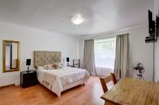3 Bedroom House sold in Garsfontein 1064193 : photo#13