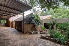 3 Bedroom House sold in Garsfontein 1064193 : photo#28