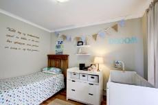 3 Bedroom House sold in Garsfontein 1064193 : photo#21
